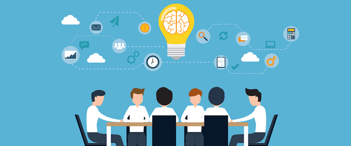 Meetings: How Can We Make Them Better?