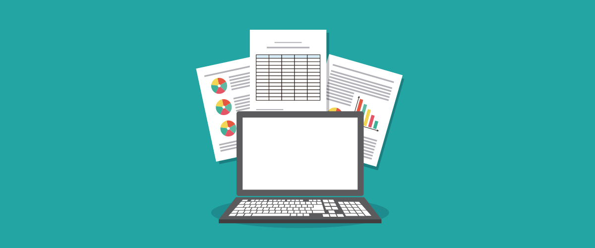 Jira for Data Analysis: an inventory system for carp fishing