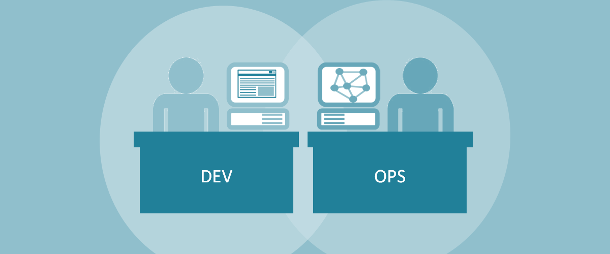 How to choose the right DevOps tools