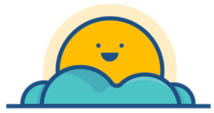 New to HipChat? 3 steps to get started with HipChat