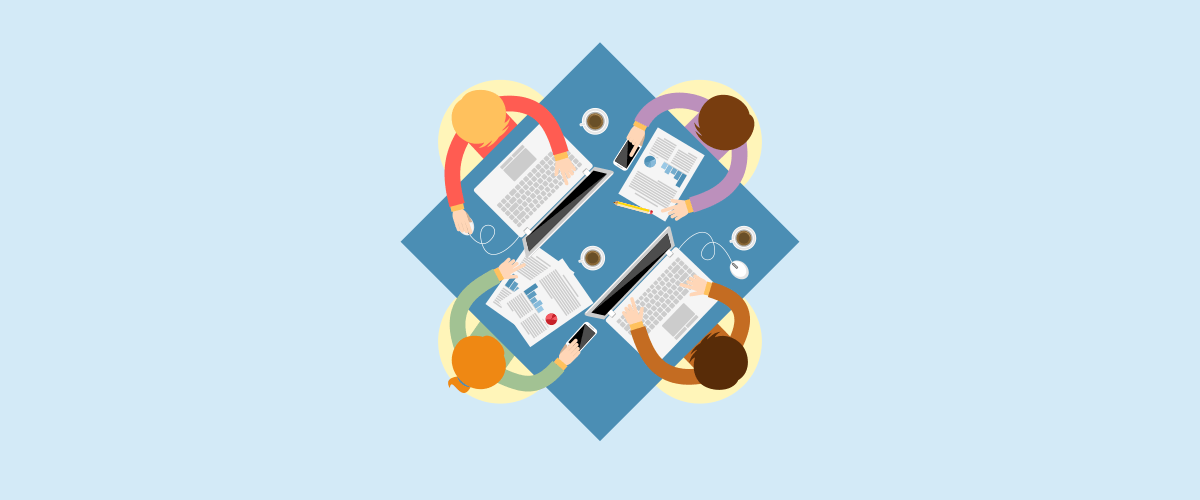 Feedback helps you develop better software: insights from the JIRA Mobile team