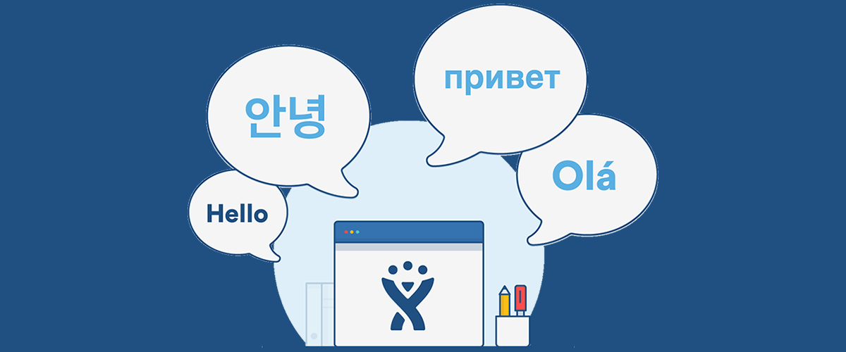 JIRA Software Cloud now supports Portuguese, Korean, and Russian
