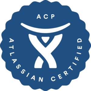 Atlassian Certification